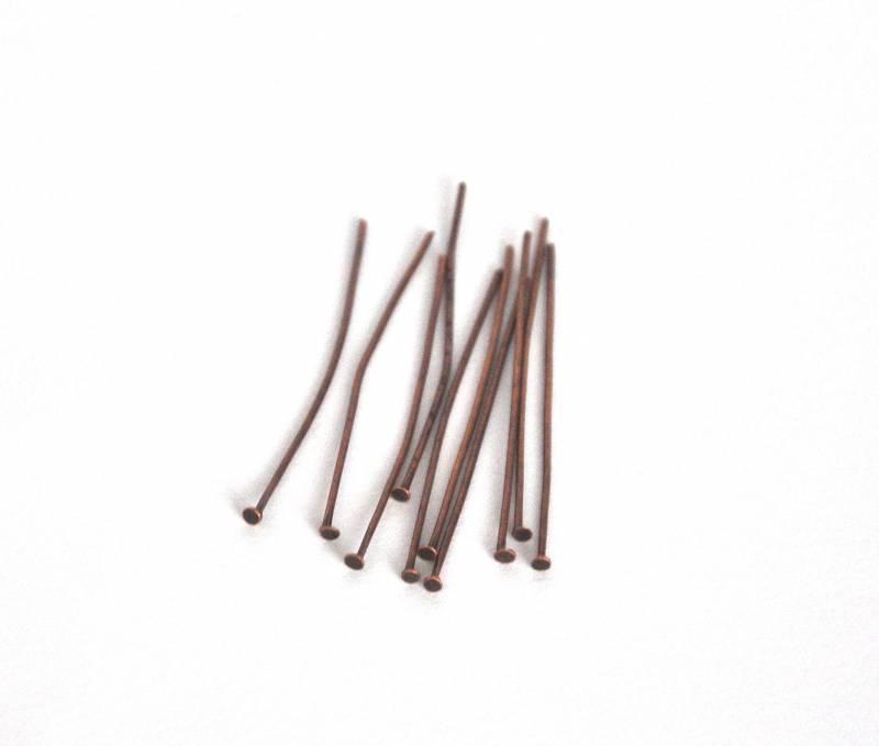 Ketlovací nýt 40 mm 500 ks