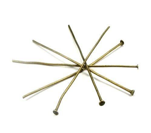Ketlovací nýt 40 mm 100 ks